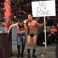 7-17-17 Raw 18