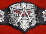 AAW Women's Championship