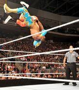 April 11, 2011 Raw.11