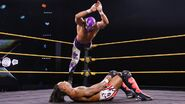 April 29, 2020 NXT results.3