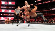 August 20, 2018 Monday Night RAW results.50