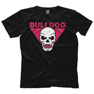 British Bulldog Bulldog Foundation T-Shirt