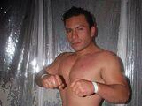 Danny Casas