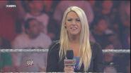 ECW 4-7-09 2