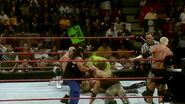 Edge and Chistian vs. Hardy Boyz.00011