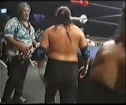 Heroes Of Wrestling (PPV).00002
