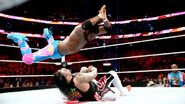 January 11, 2016 Monday Night RAW.25