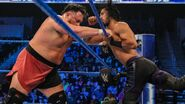 January 22, 2019 Smackdown results.29
