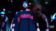 June 10, 2015 Lucha Underground.00003