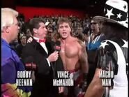June 7, 1993 Monday Night RAW results.00002