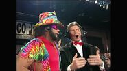 March 21, 1994 Monday Night RAW.00027