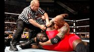 May 10, 2010 Monday Night RAW.18
