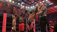 May 11, 2020 Monday Night RAW results.36