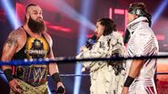 May 22, 2020 Smackdown results.4