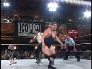 May 24, 1993 Monday Night RAW.00014