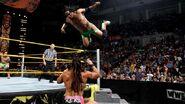 NXT 117 Photo 009