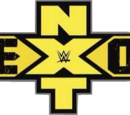 NXT Takeover (Event)