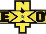 NXT Takeover VII