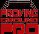 PGP Emergency Response