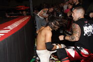 ROH Glory by Honor VI (Night Two) 22