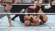 Randy Orton RKO Outta Nowhere.00040