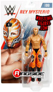 Rey Mysterio (WWE Series 99)