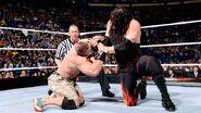 Royal Rumble 2012.25
