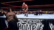 Royal Rumble 99 016