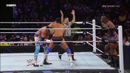 September 27, 2013 Superstars.00003
