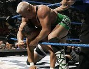 Smackdown-2-June-2006 20