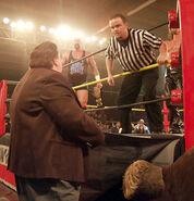 TNA 12-11-02 28