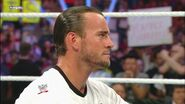 The Best of WWE 10 Greatest Matches From the 2010s.00023