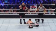 The Best of WWE 10 Greatest Matches From the 2010s.00046