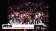 The Best of WWE The Best of In Your House.00054