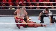 Triple H's Best WrestleMania Matches.00041