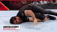Triple H's Most Memorable Segments.00043