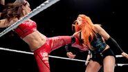 WWE World Tour 2015 - London 5