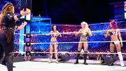 WrestleMania 33.48