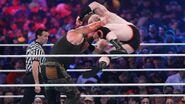 WrestleMania 34.107