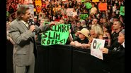 05-12-2008 RAW 1