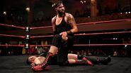 1-23-19 NXT UK 11