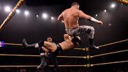 1-8-20 NXT 10