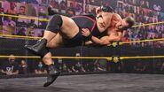 10-21-20 NXT 11