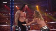 10 Biggest Matches in WrestleMania History.00027
