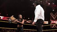 11-15-17 NXT 28