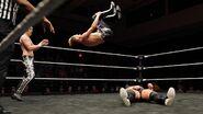 2-20-19 NXT UK 7