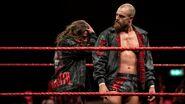 2-27-20 NXT UK 1
