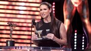 2015 Slammy Awards 5