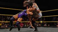 5-15-19 NXT 14