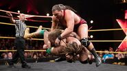6-7-17 NXT 4